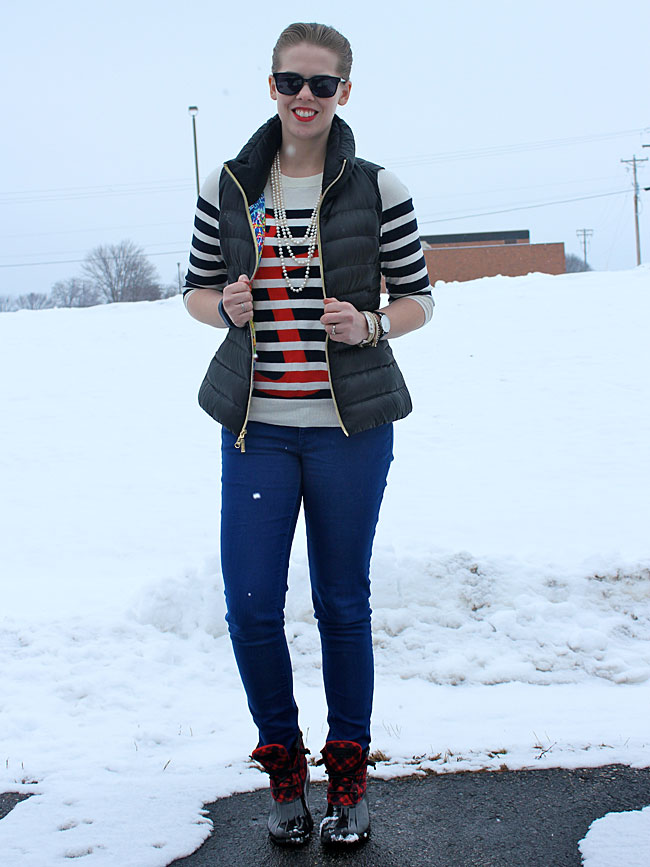 anchor-sweater-blue-jeans-lilly-allie-vest2
