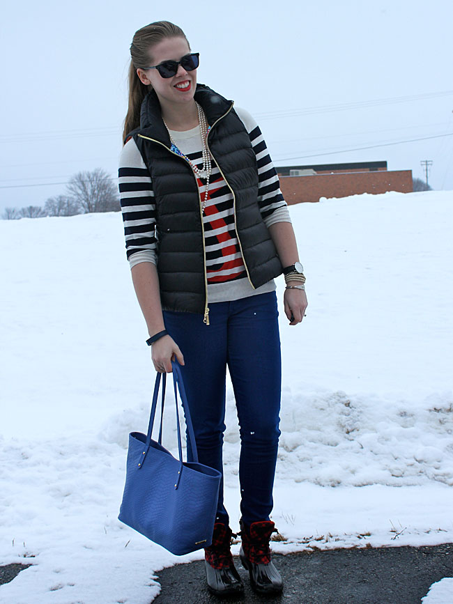 anchor-sweater-blue-jeans-lilly-allie-vest4